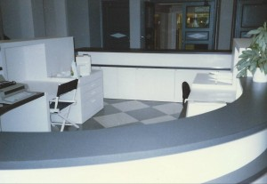 receptiondesk2